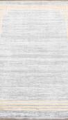Ковер Doku B290F COKME_DGRAY / D_BEIGE
