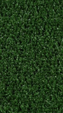 Дорожка Grass 01_014 7000000